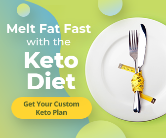 The Keto Flu Symptoms and Relief - Be A Fat Burning Engine